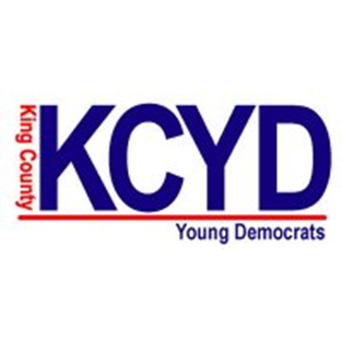 King County Young Democrats