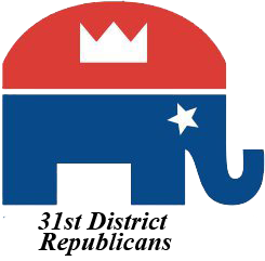 31st-Republican-logo