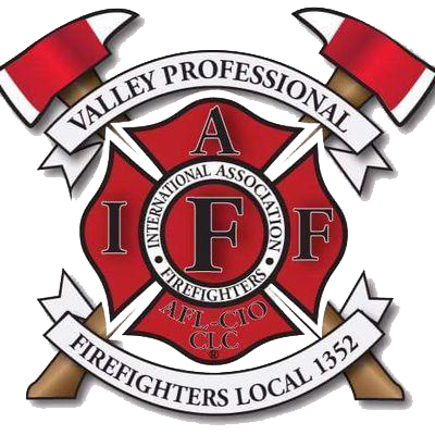 Valley Professional Firefighters #1352