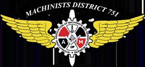 IAM-751-logo
