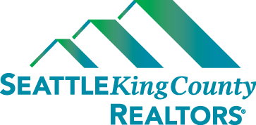Seattle King County Realtors