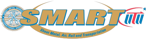 Sheet Metal, Air, Rail and Transportation Union