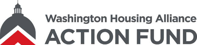 Washington Housing Alliance Action Fund