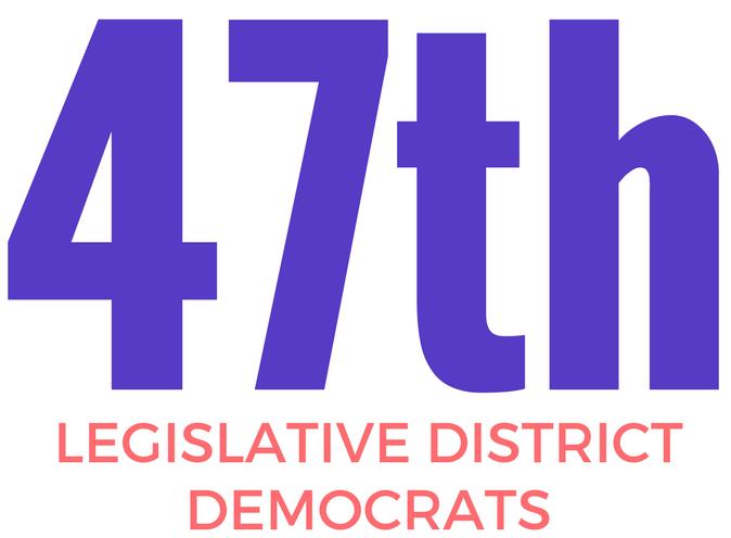 47th LD Dems