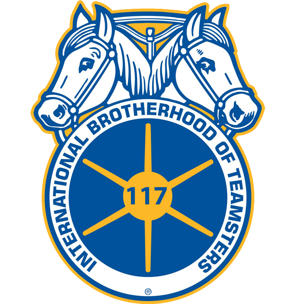 Teamsters Local #117